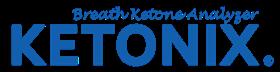 Ketonix.cl