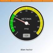 👏🏻👏🏻👏🏻 Reposted from @marcelogalvezleiva Excelente y muy amigable la nueva App de @ketonix_chile para medir las cetonas en el aliento... #NoExcuses #NoBoundaries #PositiveVibesOnly @VamosMandi #MicroDeletionSyndrome15q13.2q13.3 #FamiliaUnida #RareDiseases #EnfermedadesRaras @Yo_Cuido #KetogenicDiet #FastingLover #FatLover #LowHighQualityCarb #kbritalovers @juli_gimnastic @la.chamaa @galvezteamwellnesstraining @Ketonix_Chile @ketoclub_cl @ketotalks @Pollo_fit @markozaror #TrainSafe #TrainLong #TrainSmart