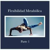"""Reposted from @creando.cetonas 👇🏻👇🏻👇🏻 . La flexibilidad metabólica es la capacidad de adaptar eficientemente el metabolismo mediante detección, tráfico, almacenamiento y utilización del sustrato (grasa o glucosa), dependiendo de la disponibilidad y los requisitos. Es esencial para mantener la homeostasis energética.El término flexibilidad metabólica (FM), fue acuñado por Kelley et al. en 1999 cuando estudiaron la selección de combustible en el músculo esquelético en individuos delgados y obesos después de un ayuno nocturno. El músculo esquelético de los individuos delgados sanos, mostró una capacidad notable para adaptar la preferencia de combustible al ayuno, por lo tanto, fueron designados como metabólicamente flexibles. Sin embargo, los pacientes obesos resistentes a la insulina no mostraron un aumento de la oxidación de los ácidos grasos después del ayuno , estos pacientes fueron nombrados """"metabólicamente inflexibles""""La inflexibilidad metabólica se asocia con muchas afecciones patológicas, incluido el síndrome metabólico, la diabetes mellitus tipo 2 y el cáncer.Existen varios factores, como la composición de la dieta, la frecuencia de alimentación, el entrenamiento físico y el uso de compuestos farmacológicos que influyen en la FM. La ingesta continua de alimentos procesados, combinada con la inactividad física, la impide directamente.La FM no es un fenómeno de on/off, sino que implica ajustes sutiles estrictamente regulados. Puede entenderse como una respuesta adaptativa del metabolismo de un organismo para mantener la homeostasis energética al hacer coincidir la disponibilidad y la demanda de combustible con el ayuno periódico, la composición variable de las comidas, la actividad física y las fluctuaciones ambientales (Carstens MT y col. 2013).Continúa próximo post.#lowcarb #metabolicflexibility #fasting #intermittentfasting #healthylifestyle #realfood"""